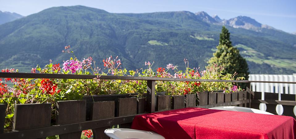 Blick-vom-Balkon-auf-Sonnenberg