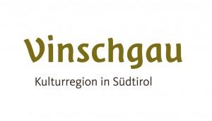 Vinschgau Marke - Logo