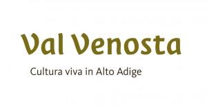 Vinschgau - Val Venosta