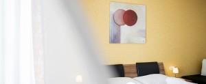 Zimmer Pension Sonnenberg